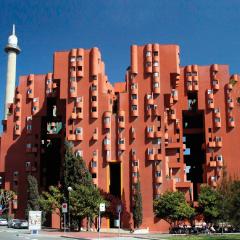 edificio-walden-sis